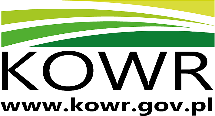 Baner: Krajowy Ośrodek Doradztwa Rolniczego