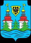 """Ilustracja do informacji: Obwieszczenie o zakończeniu postępowania dowodowego w sprawie """"Budowa drogi gminnej nr 000575F Bełcze – Sosnówka - Pólko"""""""